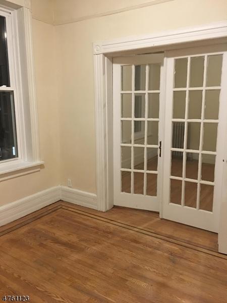 Частный односемейный дом для того Аренда на 20 Broad Street Bloomfield, Нью-Джерси 07003 Соединенные Штаты