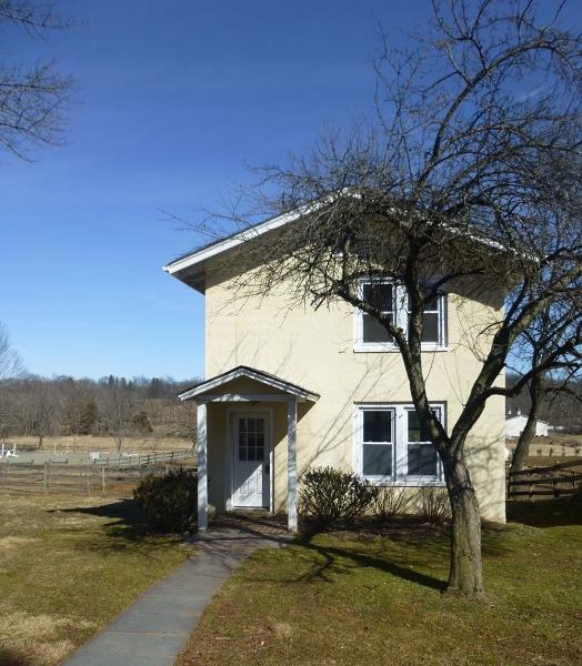 Maison unifamiliale pour l à louer à Bedminster, New Jersey 07931 États-Unis