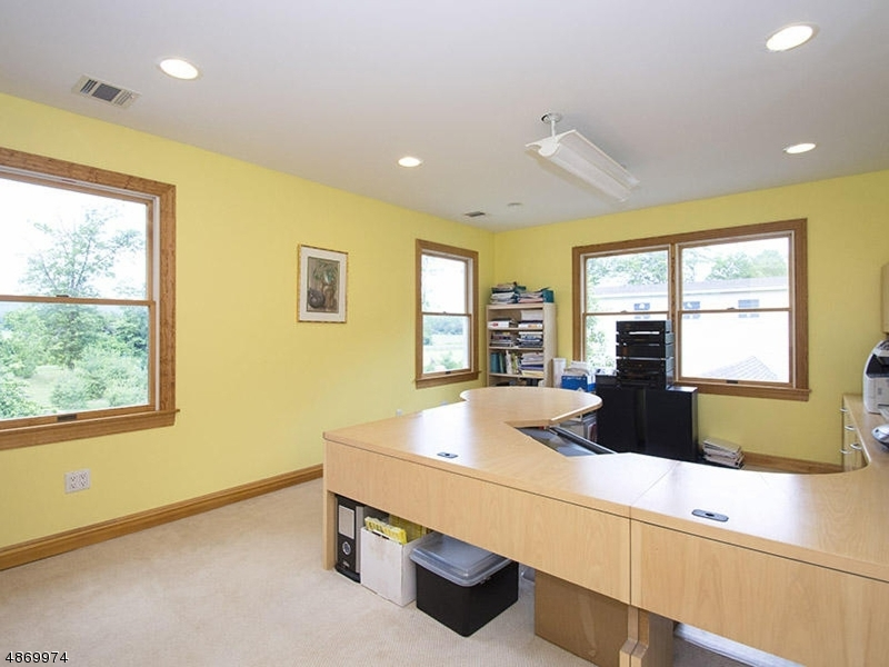 Additional photo for property listing at 641 County Road 601  Montgomery, New Jersey 08502 United States