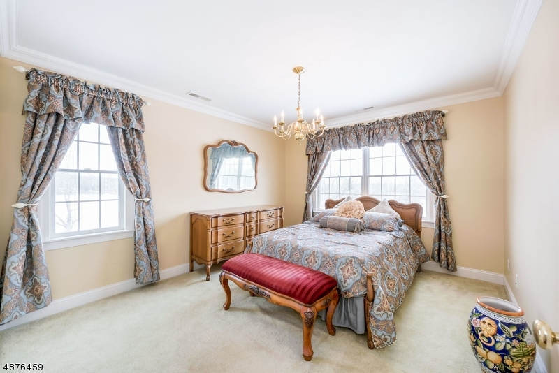 Additional photo for property listing at 49 FAIRVIEW Road  Montgomery, New Jersey 08558 United States