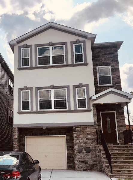 Property for Rent at Elizabeth, New Jersey 07206 United States