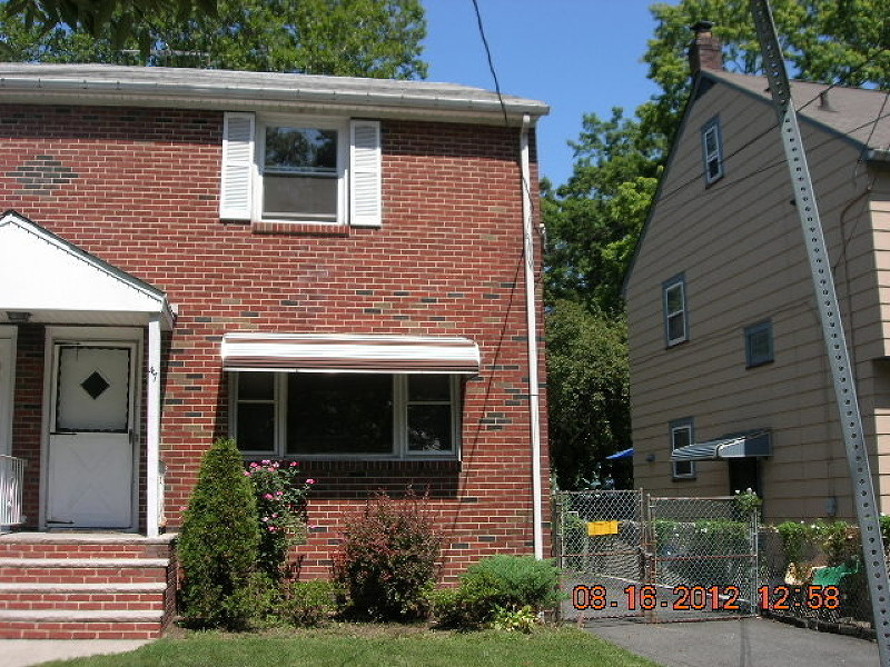 Property for Rent at Address Not Available Newark, New Jersey 07106 United States