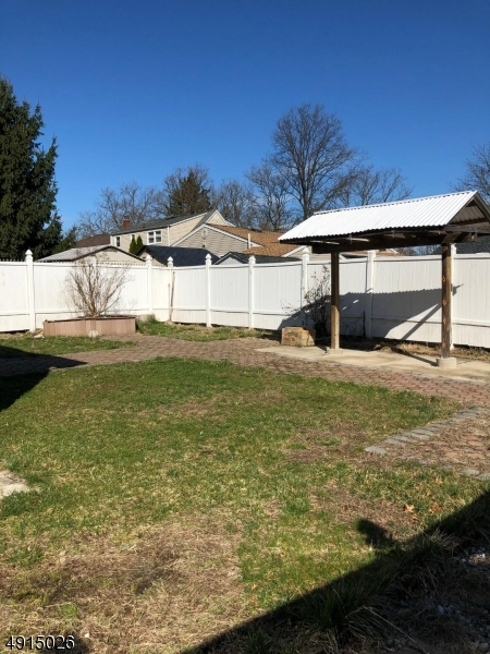 Additional photo for property listing at  Rahway, Νιου Τζερσεϋ 07065 Ηνωμένες Πολιτείες
