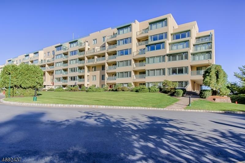 Single Family Homes 為 出租 在 Parsippany, 新澤西州 07950 美國