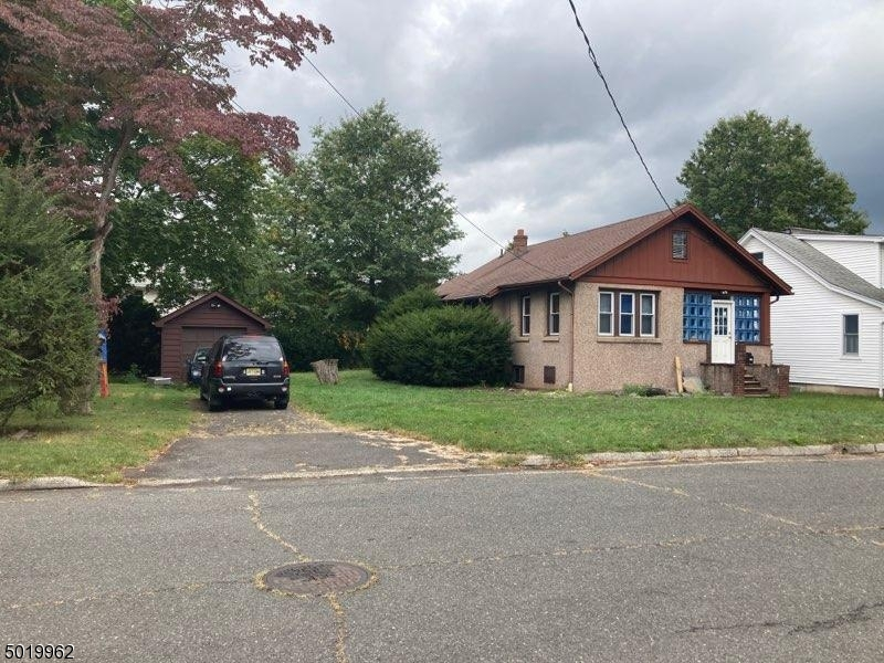 Single Family Homes للـ Sale في South Bound Brook, New Jersey 08880 United States