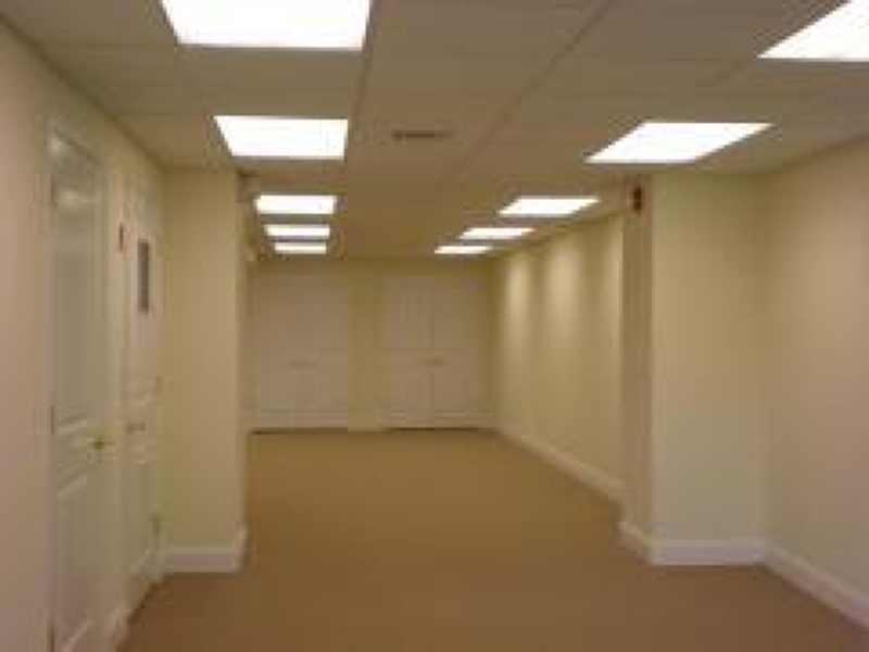Additional photo for property listing at 257 Spring St Suite 3  Newton, New Jersey 07860 United States
