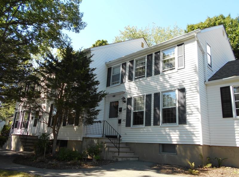 Частный односемейный дом для того Продажа на 144 Osprey Hackettstown, Нью-Джерси 07840 Соединенные Штаты