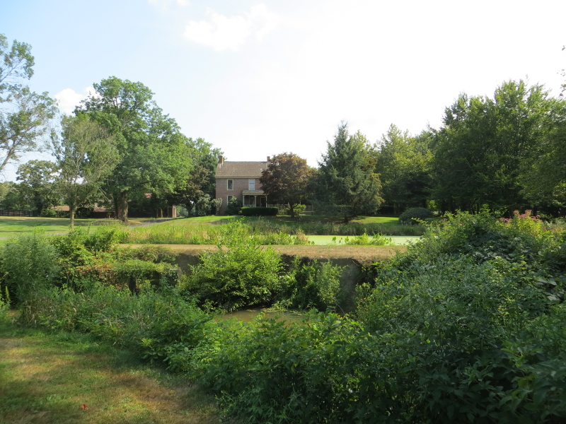 Additional photo for property listing at Address Not Available  Burlington, Нью-Джерси 08016 Соединенные Штаты