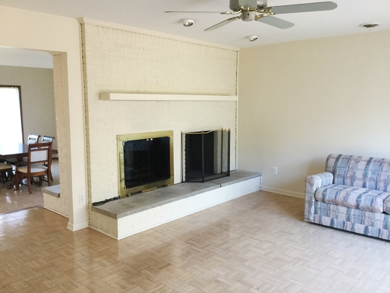 Additional photo for property listing at 309 Klimas Road  Branchville, New Jersey 07826 États-Unis