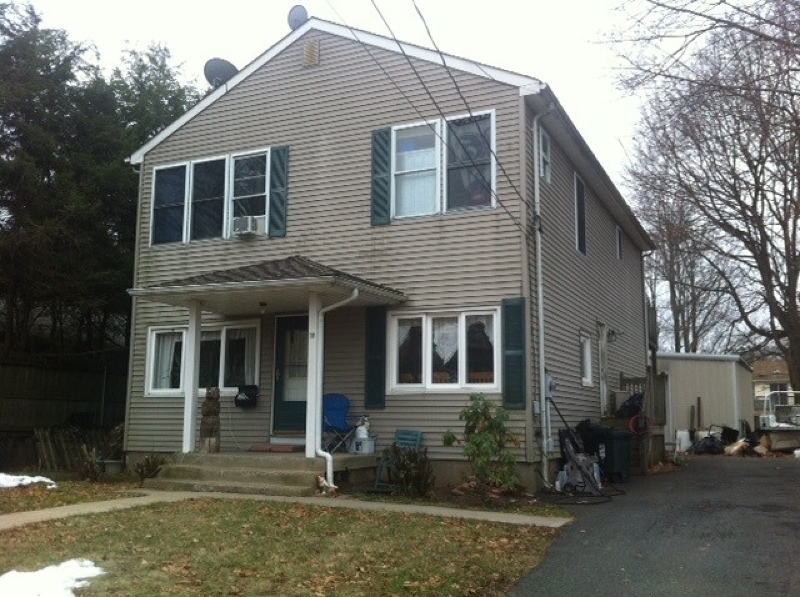 Additional photo for property listing at 30 Arlington Avenue  Mount Arlington, New Jersey 07856 États-Unis
