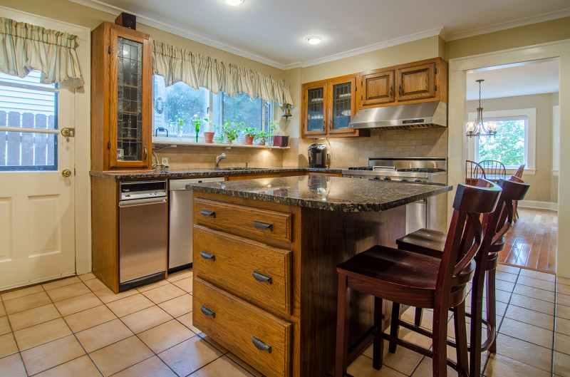 Additional photo for property listing at 139 SAGAMORE Road  Millburn, New Jersey 07041 États-Unis