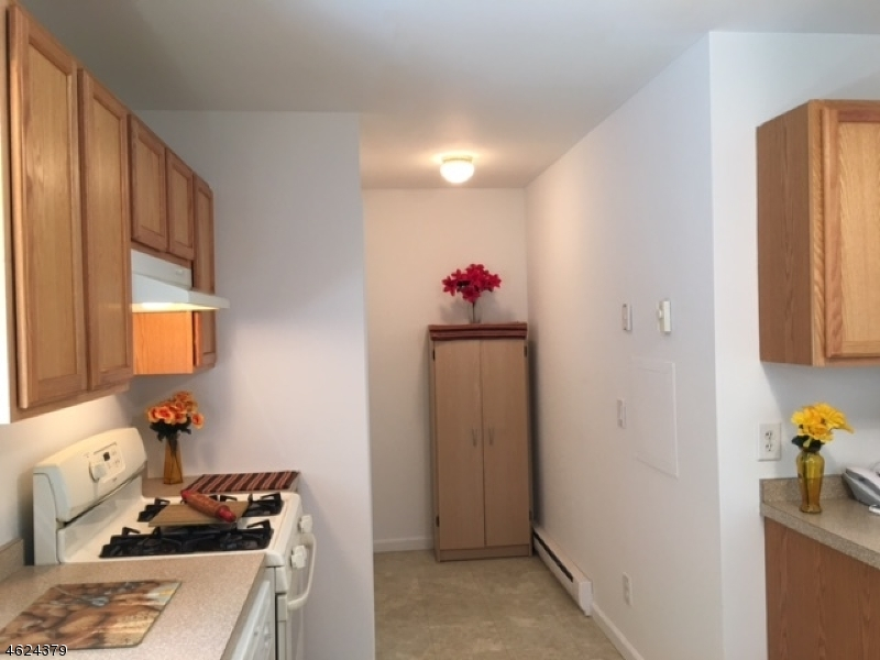 Additional photo for property listing at 8 Steenykill Road  Montague, New Jersey 07827 États-Unis