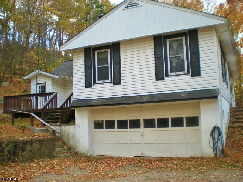 Additional photo for property listing at 1712 Macopin Road  West Milford, Nueva Jersey 07480 Estados Unidos