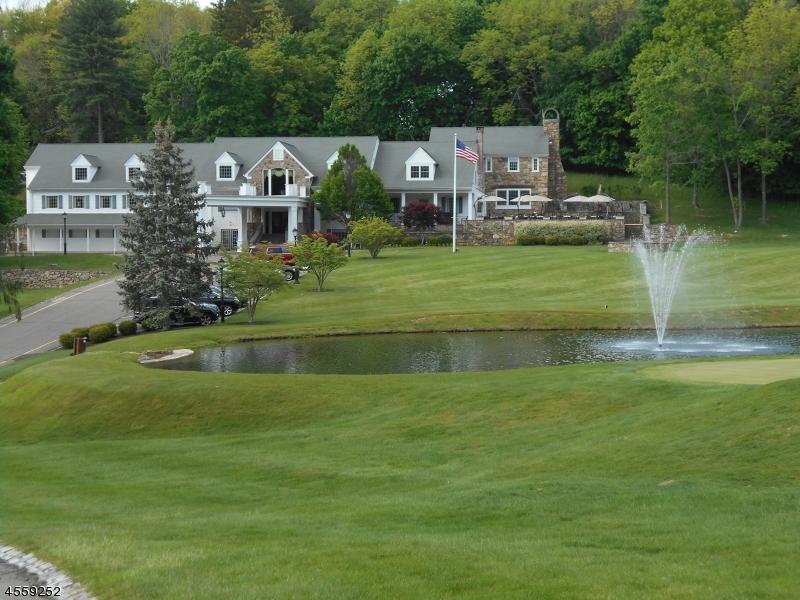 Additional photo for property listing at 144 Osprey  Hackettstown, Нью-Джерси 07840 Соединенные Штаты