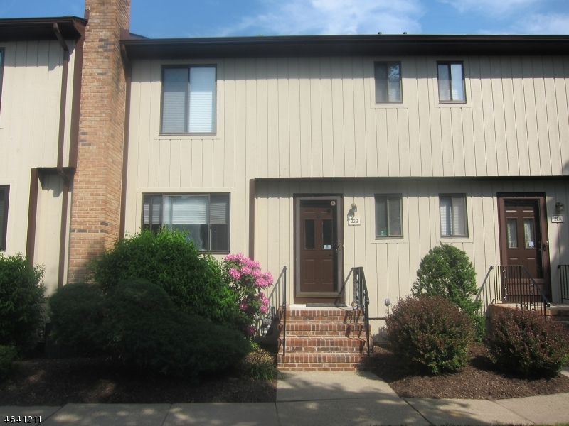 Additional photo for property listing at 38 Park St, 22-B  Florham Park, 新泽西州 07932 美国