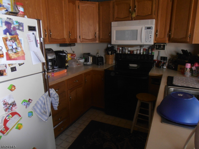 Additional photo for property listing at 15 Vail Road  Columbia, Нью-Джерси 07832 Соединенные Штаты