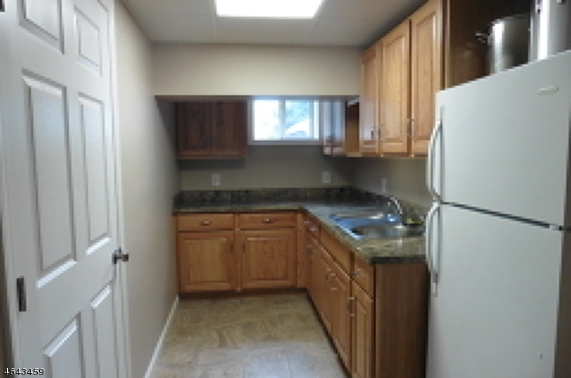Additional photo for property listing at 51 Madison Street  Newton, New Jersey 07860 United States