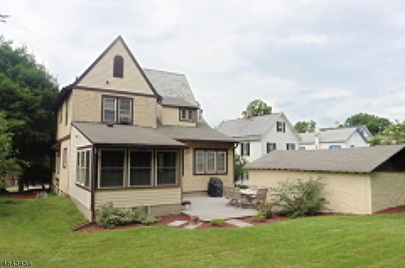 Additional photo for property listing at 51 Madison Street  Newton, New Jersey 07860 États-Unis