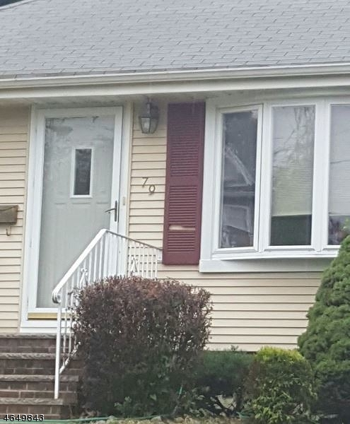 Additional photo for property listing at 79 Hackberry Place  Clifton, New Jersey 07013 États-Unis