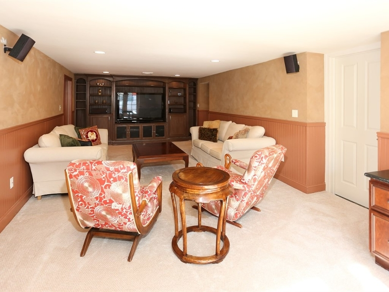 Additional photo for property listing at 11 Joanna Way  Chatham, Nueva Jersey 07928 Estados Unidos
