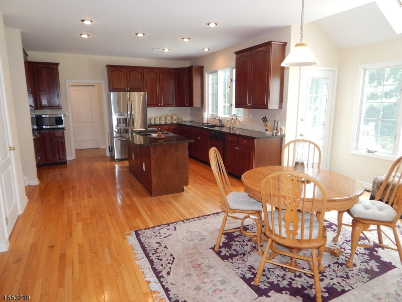 Additional photo for property listing at 20 WILLEVER Road  Asbury, New Jersey 08802 United States