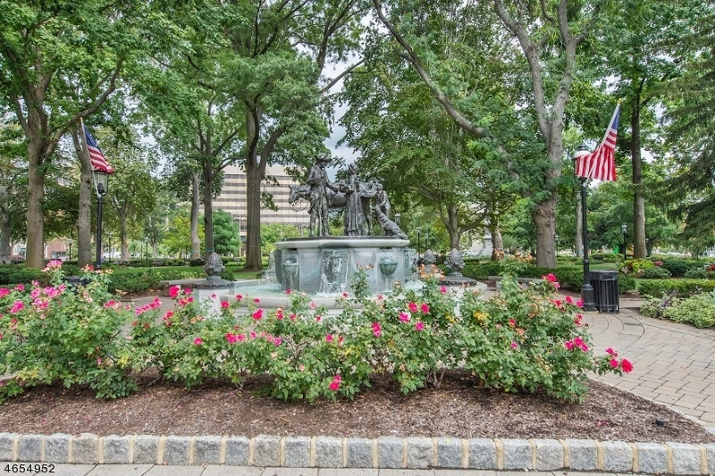 Additional photo for property listing at 40 W. Park Place - Unit 315  Morristown, New Jersey 07960 United States