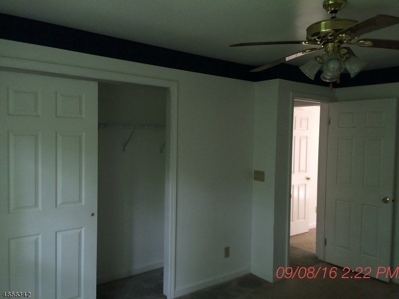 Additional photo for property listing at 22 Shotwell Road  Columbia, New Jersey 07832 États-Unis