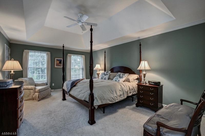 Additional photo for property listing at 76 Vanderveer Drive  Basking Ridge, New Jersey 07920 États-Unis