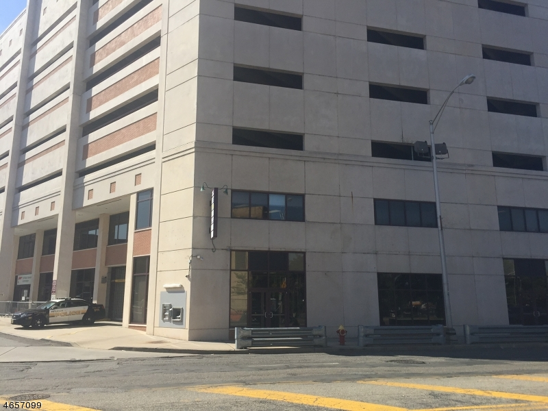 Commercial for Sale at 125-133 BROADWAY Paterson, New Jersey 07501 United States