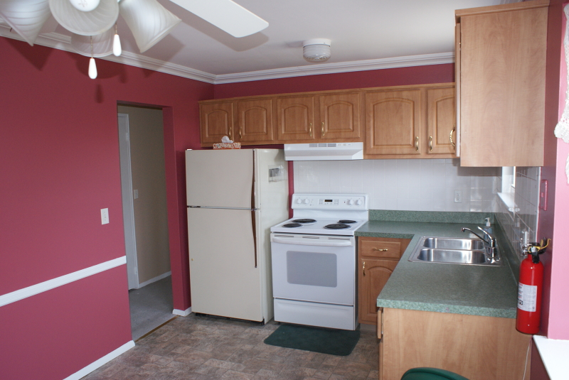 Maison unifamiliale pour l à louer à 322 Richard Mine Rd F2 Wharton, New Jersey 07885 États-Unis