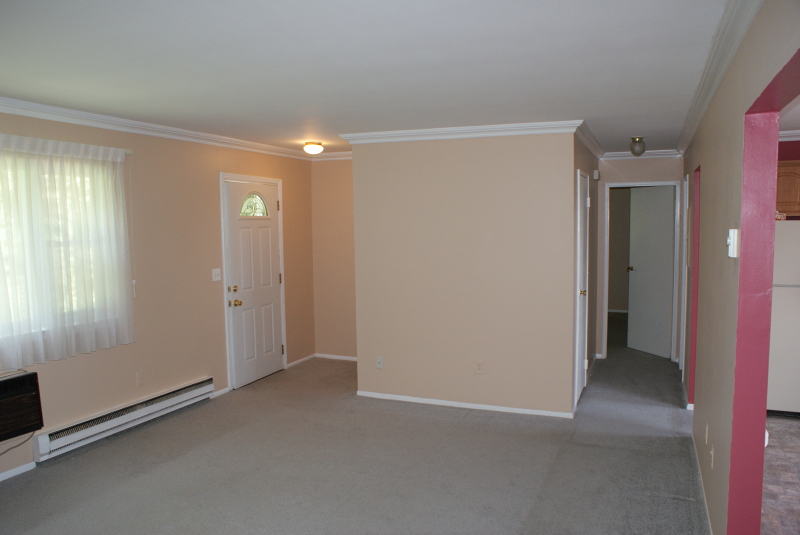Additional photo for property listing at 322 Richard Mine Rd F2  Wharton, New Jersey 07885 United States