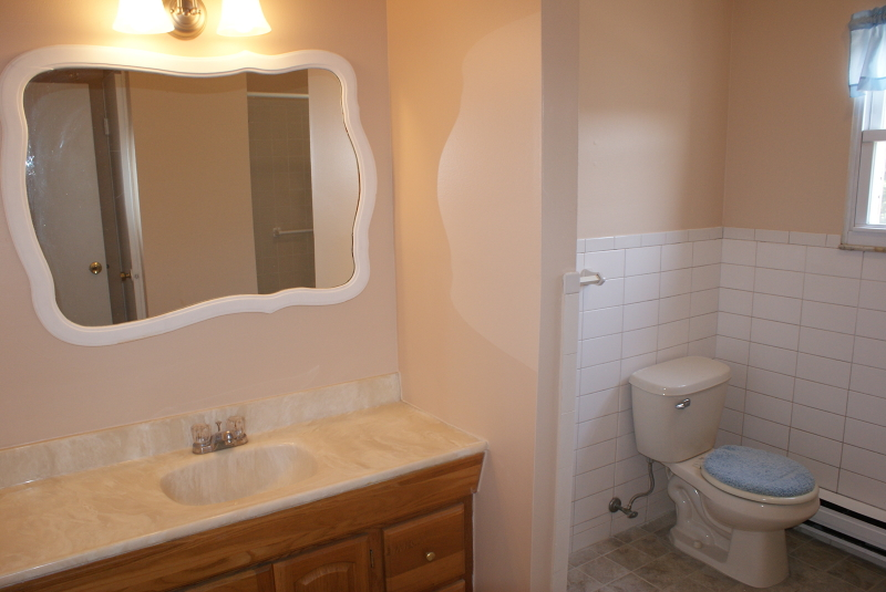 Additional photo for property listing at 322 Richard Mine Rd F2  Wharton, New Jersey 07885 États-Unis