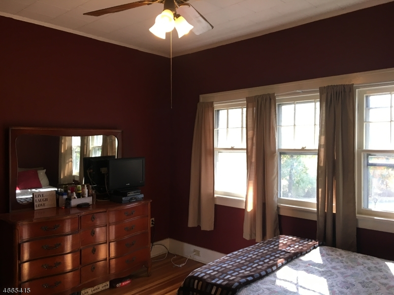 Additional photo for property listing at 2015 Washington Valley Road  Martinsville, New Jersey 08836 United States