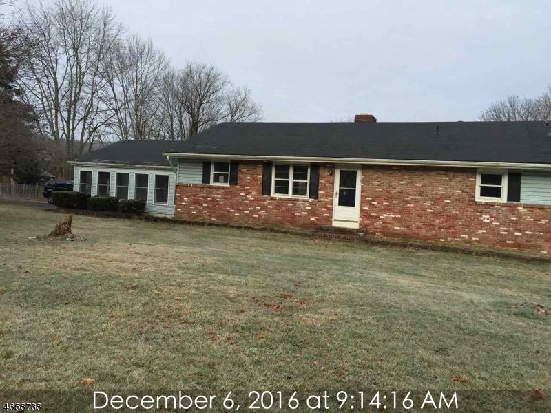 Casa Unifamiliar por un Venta en 2 Cedar Drive Montague, Nueva Jersey 07827 Estados Unidos