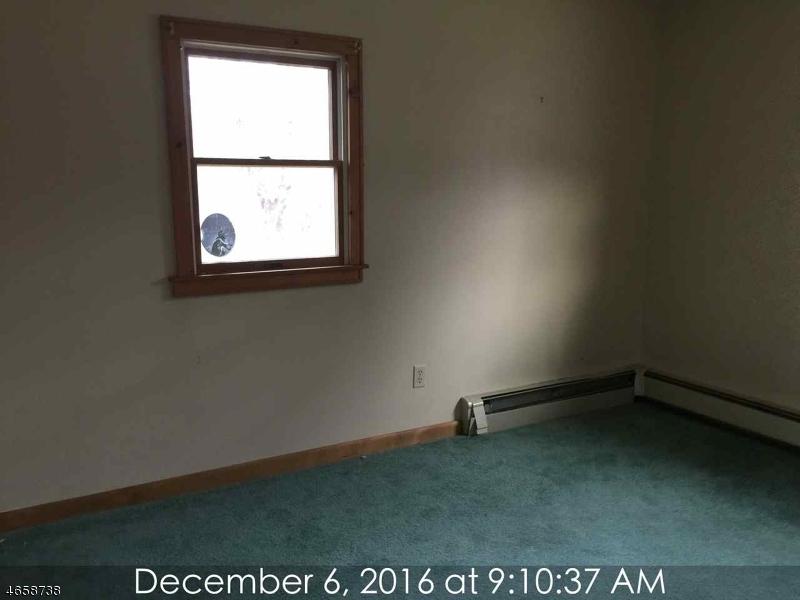 Additional photo for property listing at 2 Cedar Drive  Montague, Nueva Jersey 07827 Estados Unidos