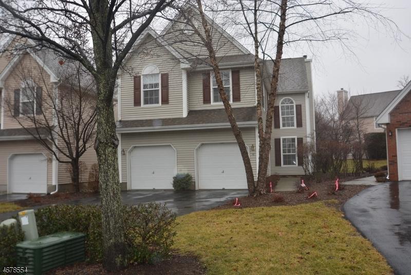 Частный односемейный дом для того Продажа на 141 Crestview Lane Mount Arlington, 07856 Соединенные Штаты