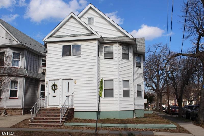 独户住宅 为 出租 在 72 Union Avenue Rutherford, 新泽西州 07070 美国