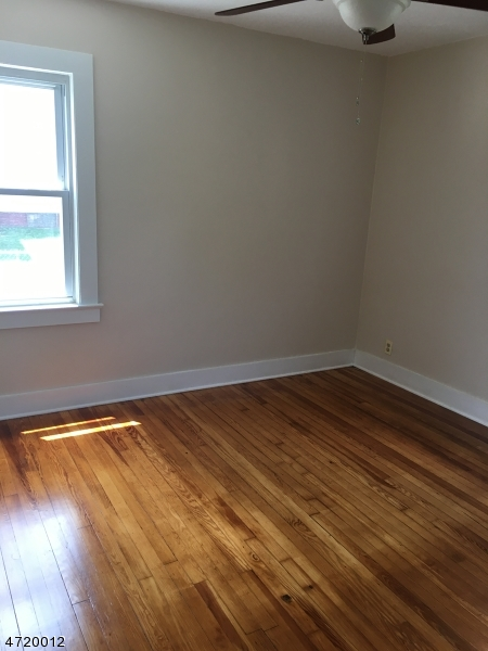 Additional photo for property listing at Address Not Available  Manville, New Jersey 08835 Stati Uniti