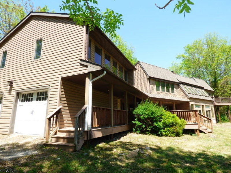 Additional photo for property listing at 15 Mackerly Road  Newton, New Jersey 07860 United States