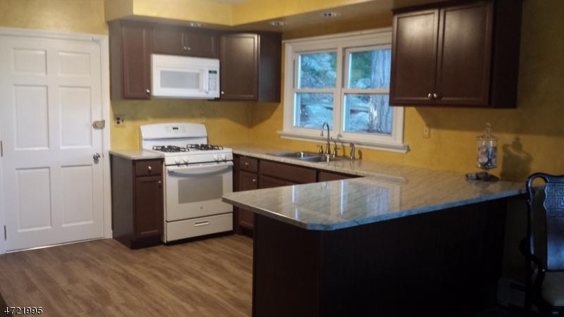 Частный односемейный дом для того Аренда на 450 Skyline Lake Drive Ringwood, Нью-Джерси 07456 Соединенные Штаты