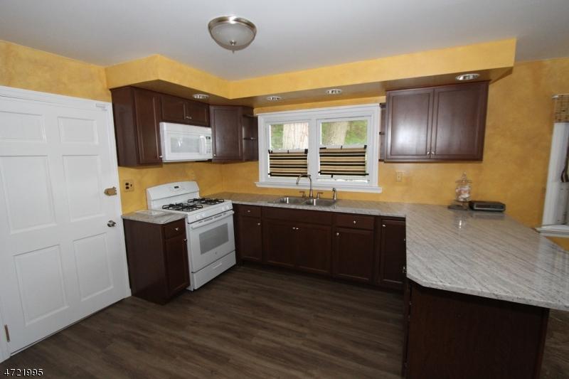 独户住宅 为 出租 在 450 Skyline Lake Drive 令伍特, 新泽西州 07456 美国