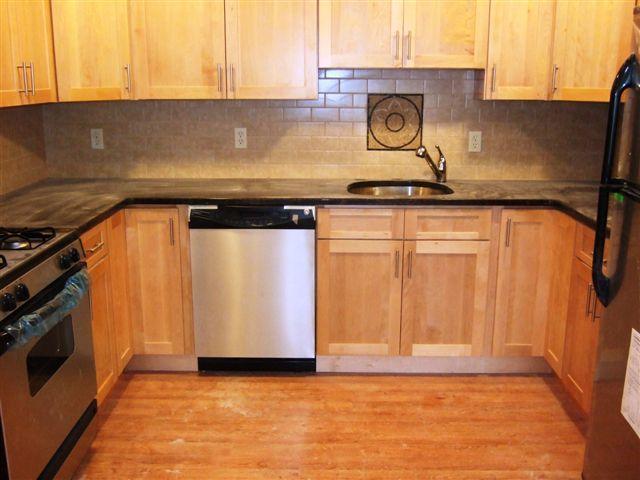 Maison unifamiliale pour l à louer à 549 Park Avenue Scotch Plains, New Jersey 07076 États-Unis