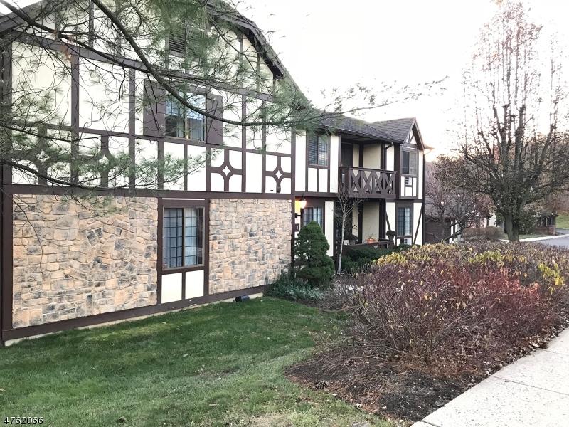 一戸建て のために 賃貸 アット 1G AVON Court Chatham, ニュージャージー 07928 アメリカ合衆国