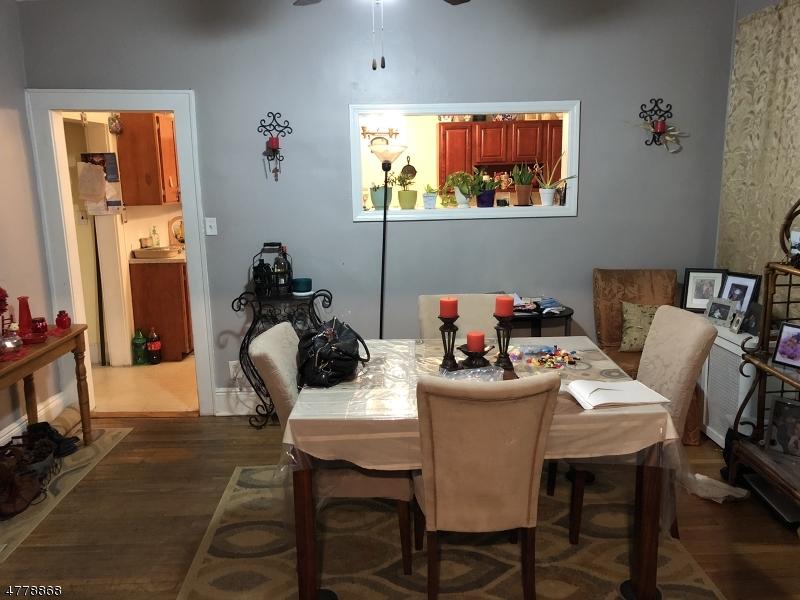 Additional photo for property listing at 390 N 11TH Street  Newark, Нью-Джерси 07107 Соединенные Штаты