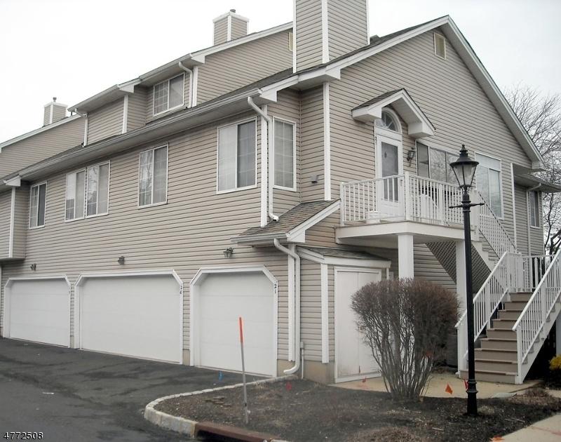 Частный односемейный дом для того Аренда на 20 Birchwood Road Bedminster, Нью-Джерси 07921 Соединенные Штаты