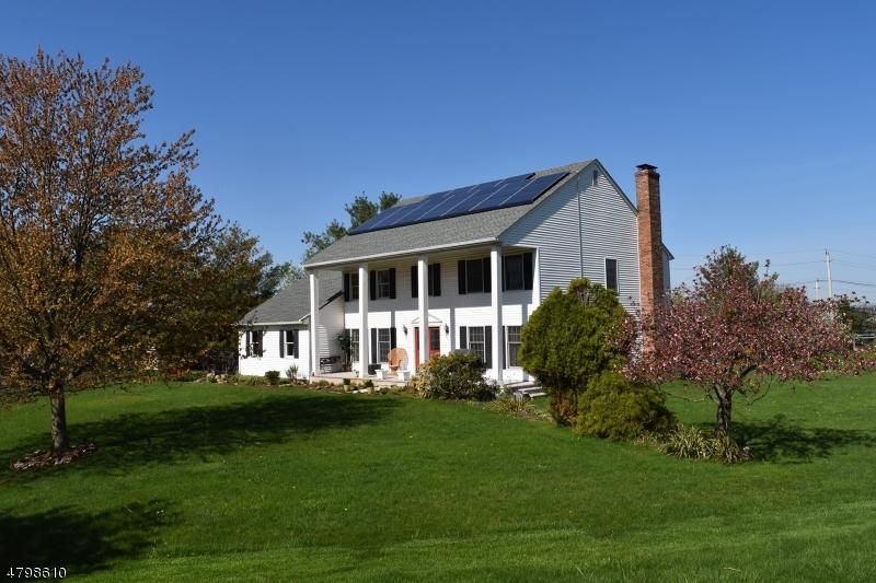 Частный односемейный дом для того Аренда на 35 BRAEMAR Place Bridgewater, Нью-Джерси 08807 Соединенные Штаты