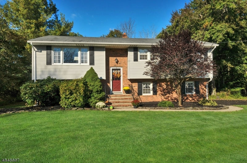 Property pour l Vente à 515 SOMERVILLE Road Bridgewater, New Jersey 08807 États-Unis