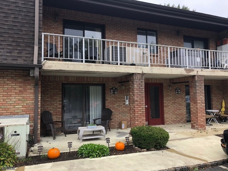 Condominium for Sale at 221 RINGWOOD AVE-A21 221 RINGWOOD AVE-A21 Pompton Lakes, New Jersey 07442 United States