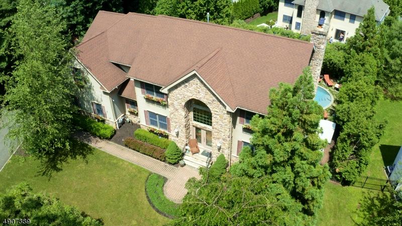 Single Family Homes por un Venta en Mountainside, Nueva Jersey 07092 Estados Unidos
