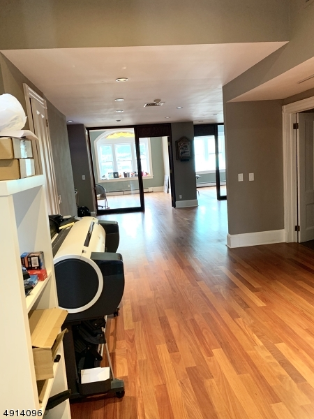 Property pour l à louer à Montclair, New Jersey 07042 États-Unis